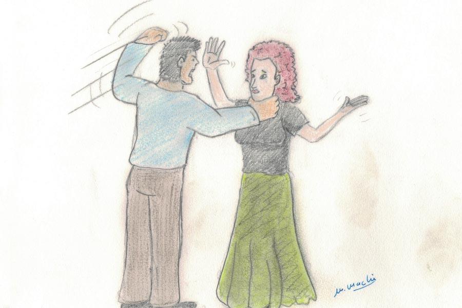 lamina-problemas-maltrato